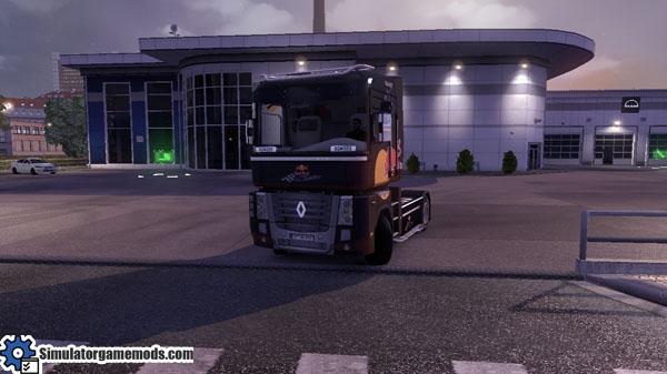 redbull-truck-skin-2