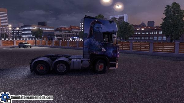 scania-r-avatar-truck-skin-2