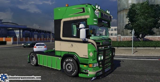 scania-stm-truck-skin