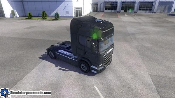 scania_Streamline_rhombus_truck_skin_01