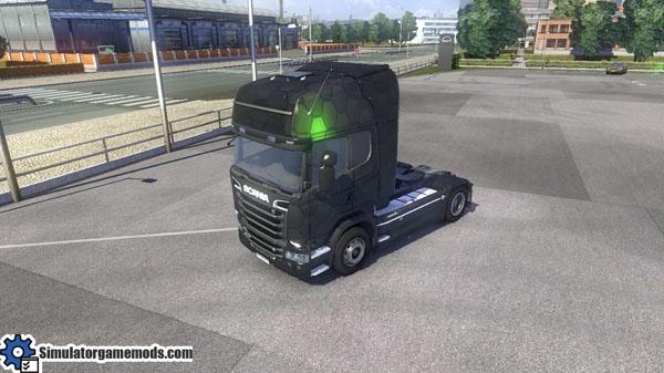 scania_Streamline_rhombus_truck_skin_013