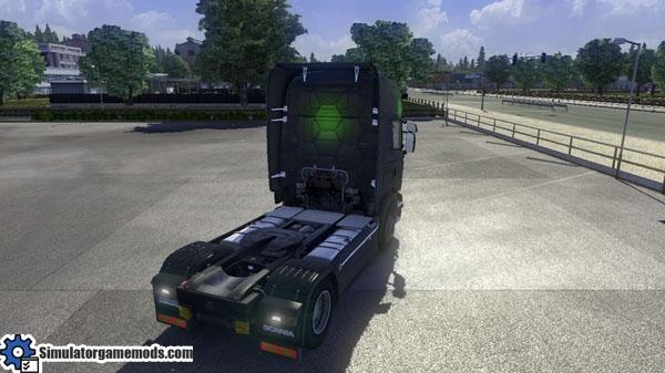 scania_Streamline_rhombus_truck_skin_02