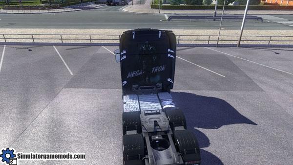 scania_r_Megatron _truck_skin_01