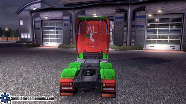 scania_r_ltalia_truck_skin_1