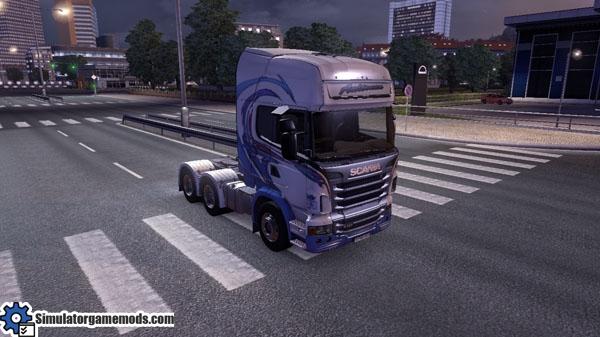 scania_r_truck_skin_02