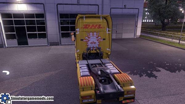 scania_streamline_dhl-skin