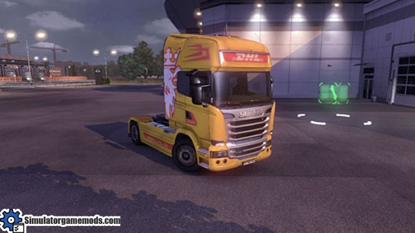 scania_streamline_dhl_skin
