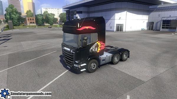 scania_streamline_truck_skin_2