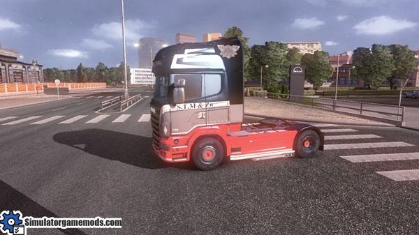 stm_truck_skin_1