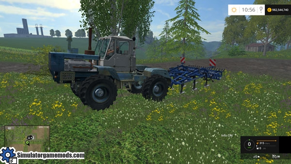 t-150k-tractor-1