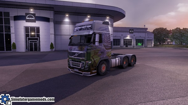 the_fly_boat_truck-skin-01