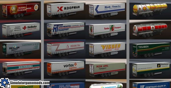 transport-trailer-pack