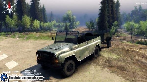 uaz-469-b-2