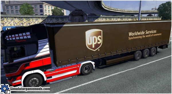 ups_transport_trailer