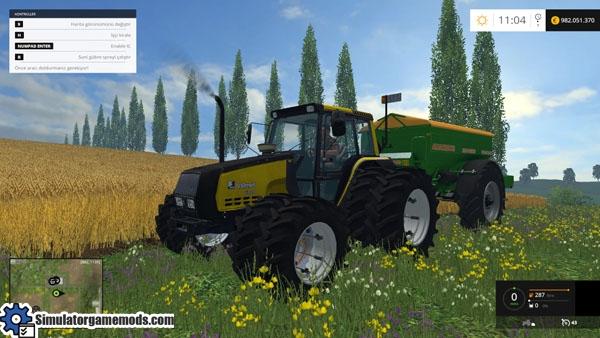 valmet-6400-tractor-sgmods-01