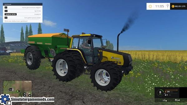 valmet-6400-tractor-sgmods-02