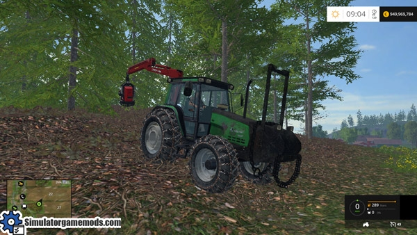 valtra-forestry-tractor-01