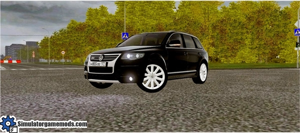 volkswagen-ccd-2