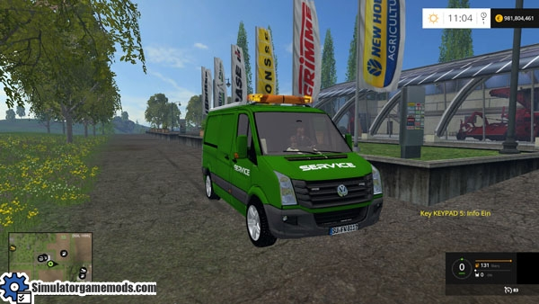 volkswagen-crafter-service-car-1