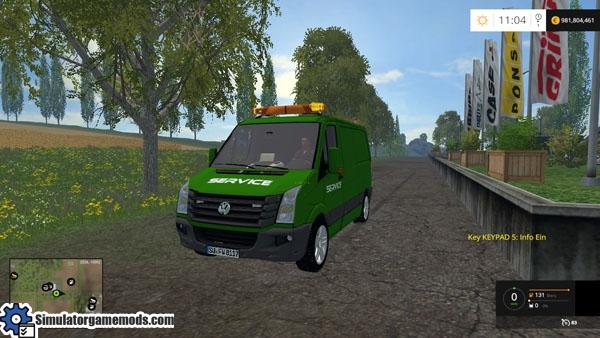volkswagen-crafter-service-car-2