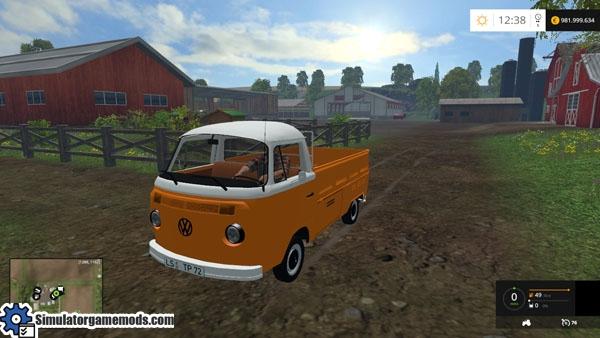 volkswagen-transport-1