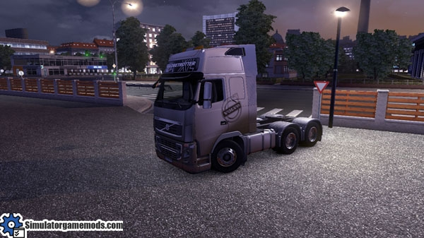 volvo-fh-dirty-truck-skin