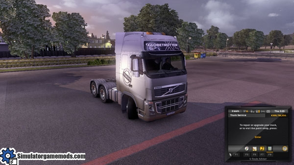 volvo-fh-dirty-truck-skin_