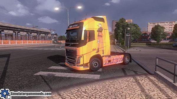 volvo-fh-naruto-truck-skin-1