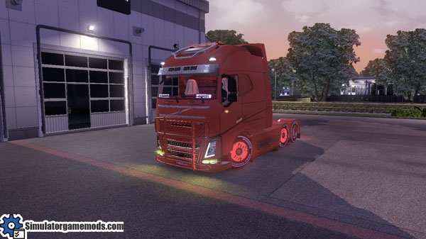 volvo-fh-new-truck-2