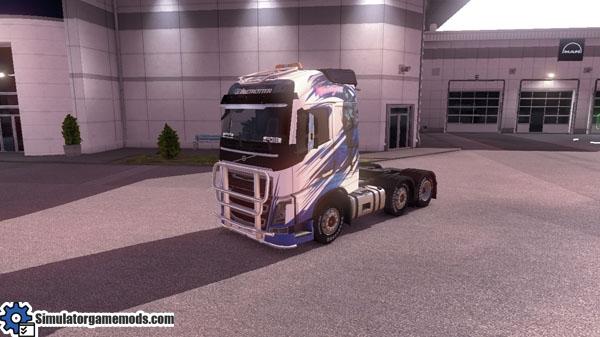 volvo-truck-skin-1