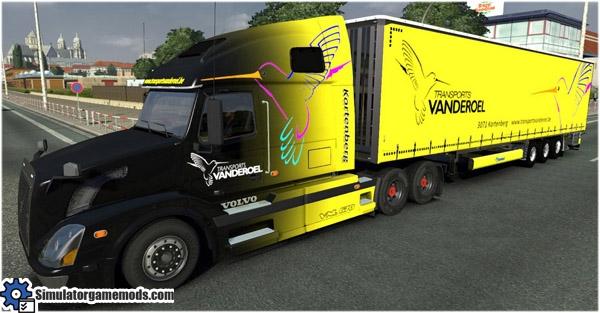 volvo-vnl-670-truck-skin