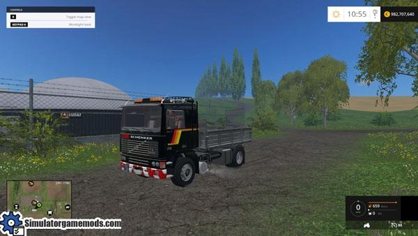 volvo_truck_1