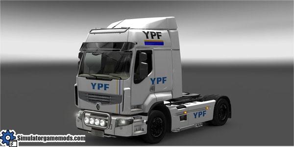 ypf_Truck_skin