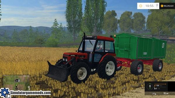 zetor_tractor_1