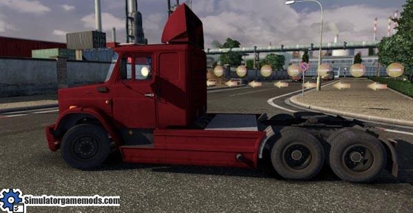 zil-4421-truck