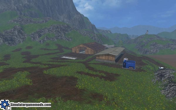 Alpenchallenge-farm-map-2
