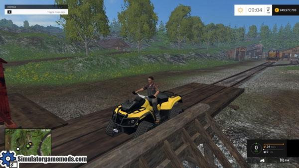 CanAM_1000XT_apache_track
