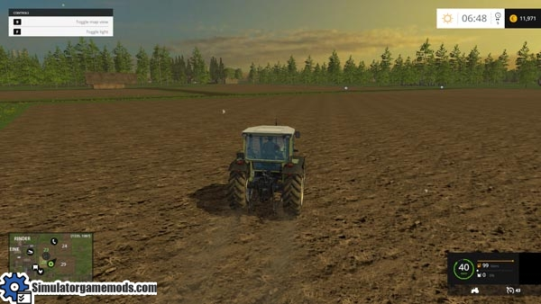 how to download mods on farm simulator