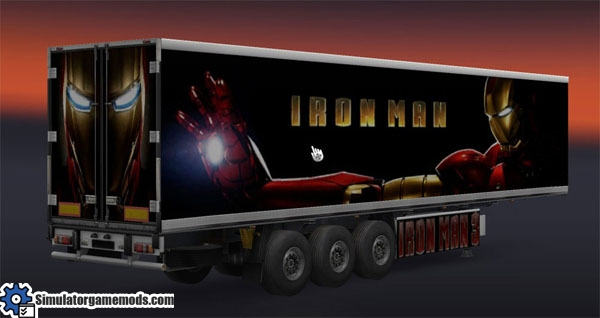 Ironman_transport_trailer