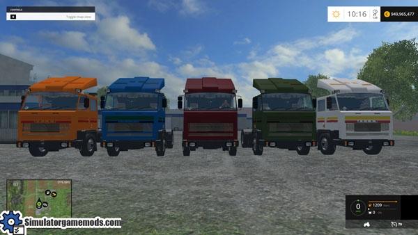Jelcz_truck_1