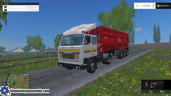Jelcz_truck_2
