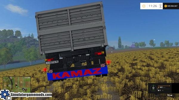Kamaz53212_111