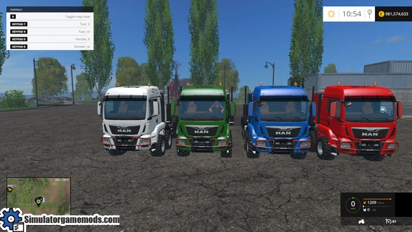 MAN_TGS_41480_8x8_color_truck