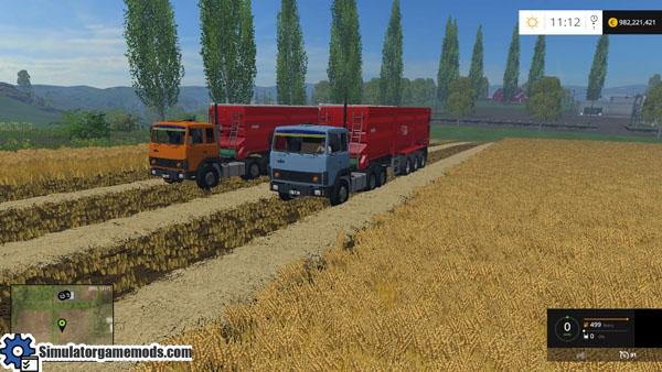 Maz_orange_blue_truck_1