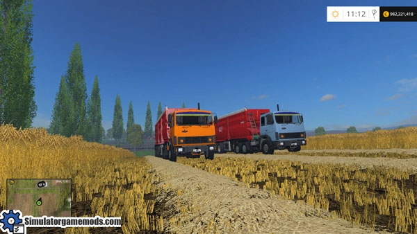 Maz_orange_blue_truck_2