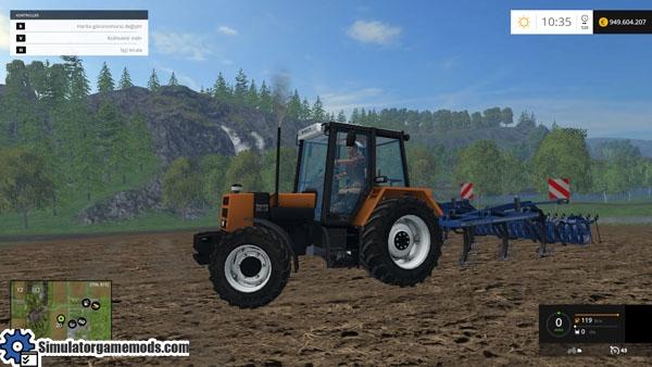 Renault95_tractor_02