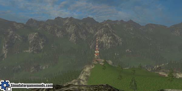 Tyrolean-Alps-v-1.2.1-4