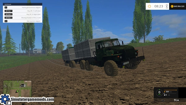 Ural_4320_truck_2