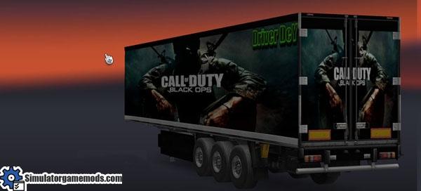 block-ops1-trailer