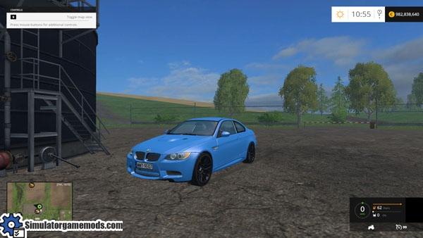 bmw_car_2